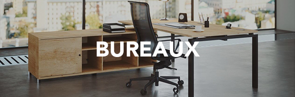 bureau-de-direction