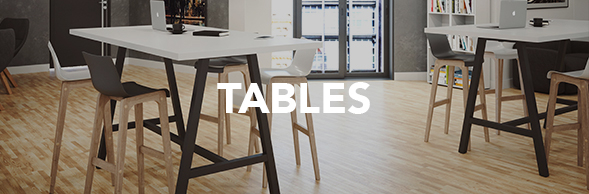 tables-haute-design-pour-espace-de-bureau