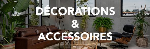 décorations-&-accessoires-de-bureau