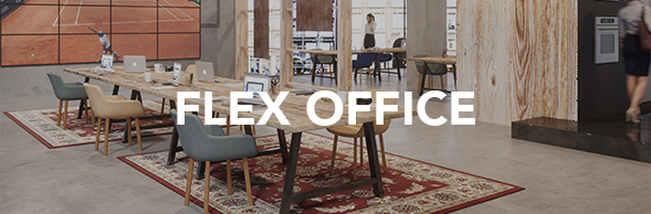 flex-office
