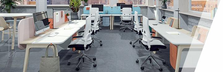 Bureaux-individuels-design