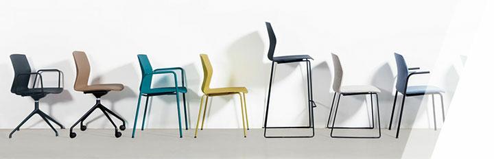 fauteuils-et-chaises