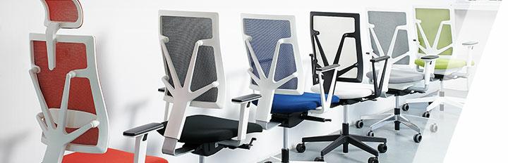 fauteuils-de-bureau