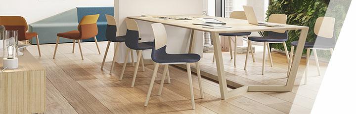chaises-de-réunion-et-cafeteria