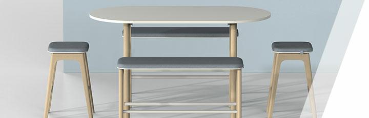 chaises-hautes-et-tabourets