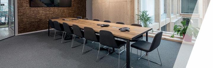table-de-réunion-pour-bureau