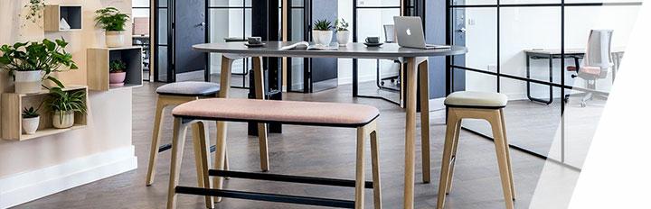 tables-hautes