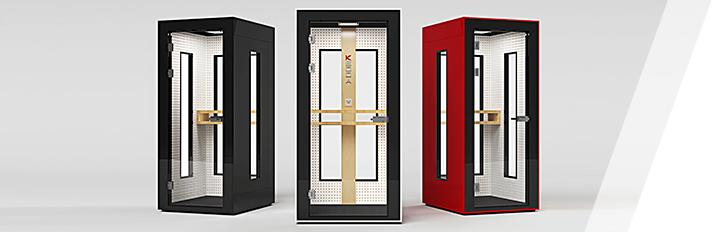 phonebox-et-cabine-acoustique
