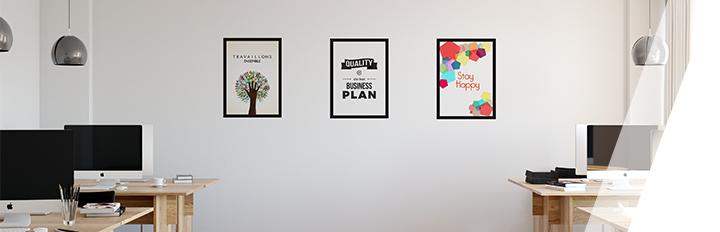 Posters-&-affiches