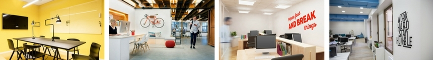 reinventer_espace_travail