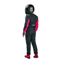 001091 SUIT R548 SPRINT RS-2.1