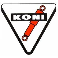 1120-0080 Amortisseur KONI   Kit STREET