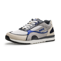 001262 CHAUSSURES SPARCO SH17