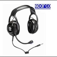 00537023 CASQUE DE LIAISON NX1 SPARCO