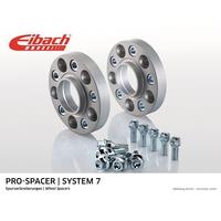 Cales de roues Pro-Spacer 108/114,3/5-60-145