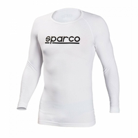002284MBI SEAMLESS MANCHES LONGUES SPARCO