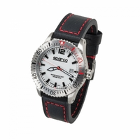 099043 LORICA WATCH SPARCO