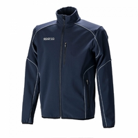 011764 SOFT SHELL SPARCO