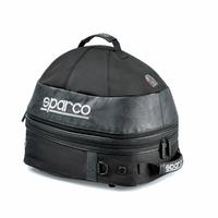 016433NR Sac Cosmos SPARCO