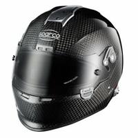 003301Z  CASQUE WTX-9 AIR FIA 8860