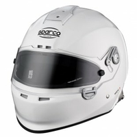 003304 CASCO WTX-5H