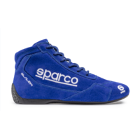 001264 SPARCO SHOES SLALOM RB-3.1