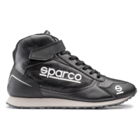 001265 SHOES SPARCO MB-CREW