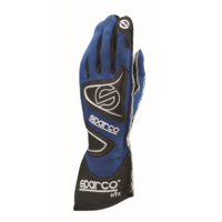 001355 GLOVES TIDE RG-9 SPARCO