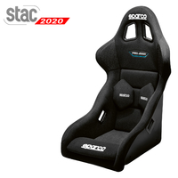 008016RNR SIEGE SPARCO PRO 2000 QRT 2020