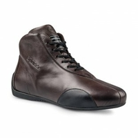 001214  SPARCO CHAUSSURE VINTAGE CLASSIC