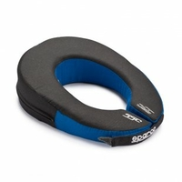 001601 SPARCO COLLIER OVAL INIFUGE