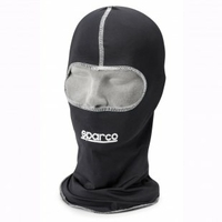 002231  CAGOULE SPARCO BASIC