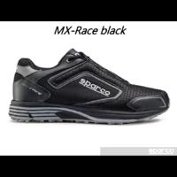 001216 CHAUSSURE LEGERE MX- RACE