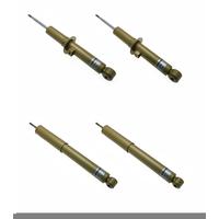 2100-4072 Amortisseur KONI  FSD Kit