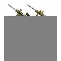 2100-4073 Kit FSD KONI