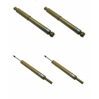2100-4116 Kit FSD KONI