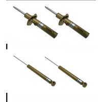 2100-4001 Kit FSD KONI