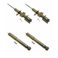 2100-4017 Kit FSD KONI