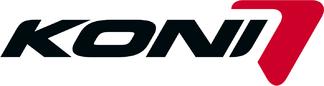 koni-logo
