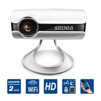 sedea-camera-ip-pour-alarme