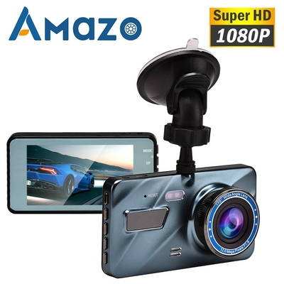 J16-voiture-DVR-Dash-cam-ra-1080P-Full-HD-vue-arri-re-3-6-Cycle-enregistrement