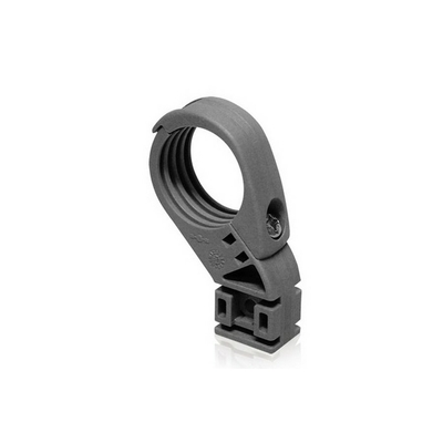 Support LNB pour Big-Bisat en 40 mm