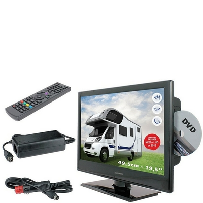 telefunken-tv-led-20-sat-dvd