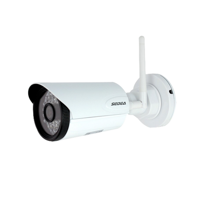 1-camera-tube-int-ext-ip-wifi-hd
