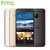 T-mobile-Version-HTC-One-M9-4G-LTE-t-l-phone-portable-Octa-Core-3-GB