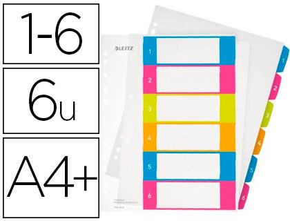 WOW A4+ 6 TOUCHES NUMÉRIQUE