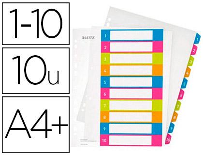 WOW A4+ 10 TOUCHES NUMÉRIQUE