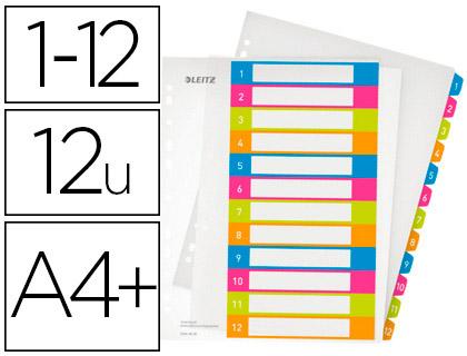 WOW A4+ 12 TOUCHES NUMÉRIQUE