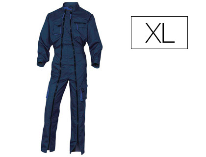 COMBINAISON MACH2 XL