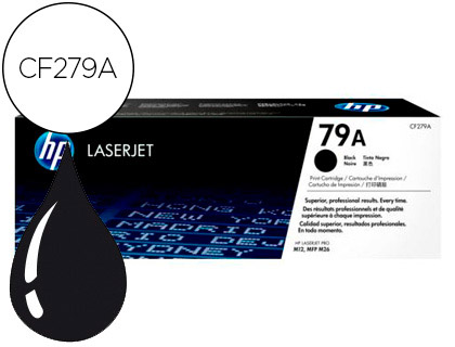 79A NOIR